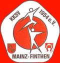 Logo KKSV Mainz-Finthen